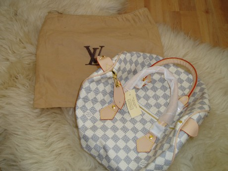 see also louis vuitton kabelky kabelka vuitton znackove kabelky lv ...